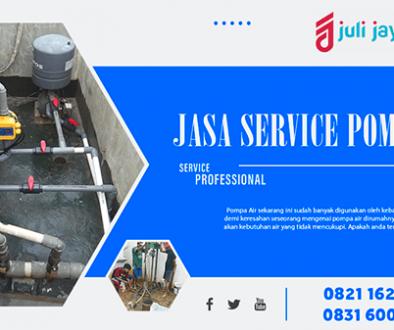 Artikel-1-Juli-Jaya-Teknik-Jakarta-min