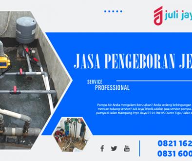 Artikel-3-Juli-Jaya-Teknik-Jakarta-min