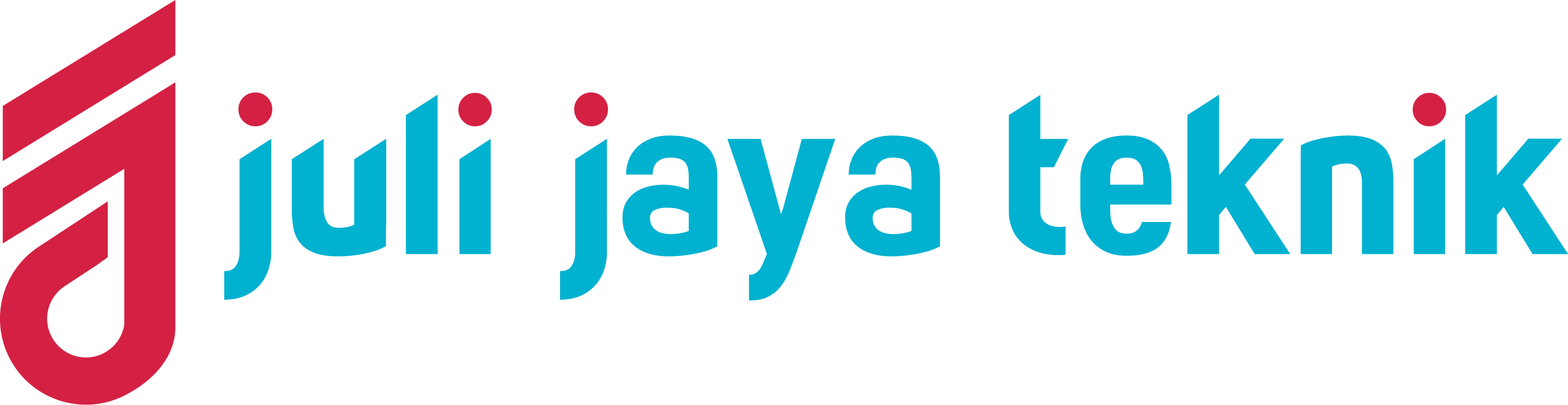 Juli Jaya Teknik